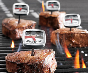 Steak-button-thermometers-2-m