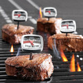 Steak-button-thermometers-2-s