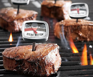 Steak-button-thermometers-m