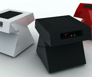 Stealth-arcade-tables-m