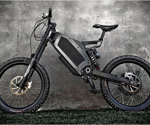 Stealth-electric-bikes-m