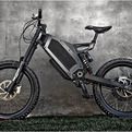 Stealth-electric-bikes-s