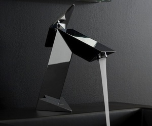 Stealth-faucet-by-graff-m