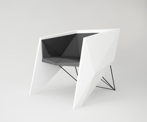 Stealth-plane-inspired-armchair-by-svyatoslav-boyarincev-m