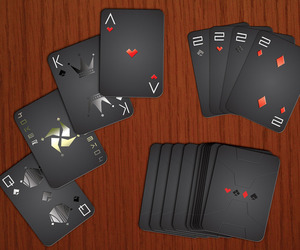 Stealth-playing-cards-m
