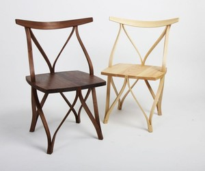 Steam-bentwood-chairs-m