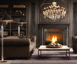 Steampunk-inspired-interiors-m