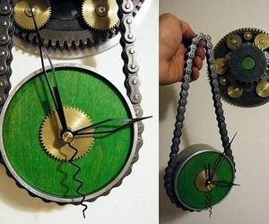 Steampunk-wall-clock-m