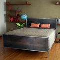 Steel-panel-bed-s