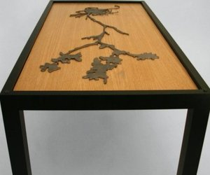 Steel-wood-hand-crafted-coffee-tables-m