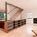 Steel-wood-stair-by-build-llc-s