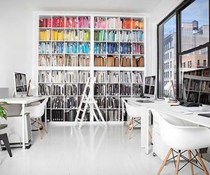Stefan-sagmeister-ny-studio-m