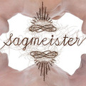 Stefan-sagmeister-uses-hair-as-typography-s