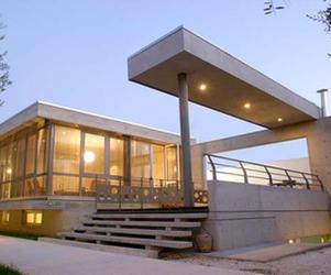 Stella-glass-residence-m
