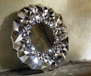Stellar-mirror-by-jake-phipps-m