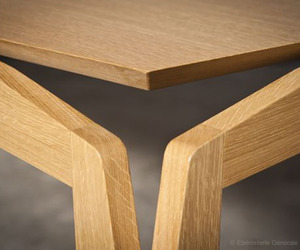 Stellar-table-by-ebnisterie-gnrale-m