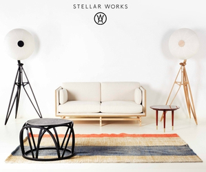 Stellar-works-furniture-m