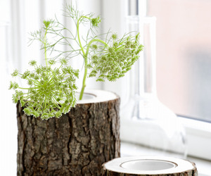 Stem-bowl-and-vase-by-ferm-living-m