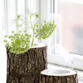 Stem-bowl-and-vase-by-ferm-living-s