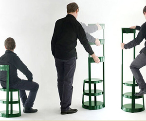 Step-ladder-chair-m