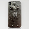 Steve-jobs-in-carbonite-iphone-case-by-society-6-s