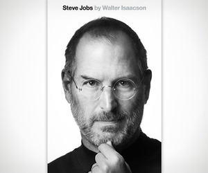 Steve-jobs-official-biography-m