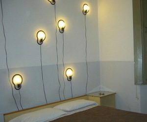 Stick-lamp-design-by-chris-kabel-m