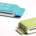 Stick-pop-portable-printer-s