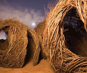 Stick-sculptures-by-patrick-dougherty-m