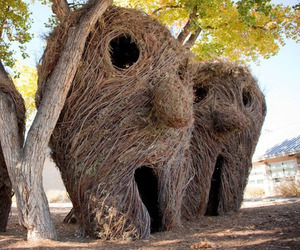 Stickworks-by-patrick-dougherty-m
