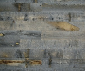 Stikwood-reclaimed-weathered-wood-m