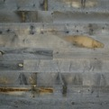 Stikwood-reclaimed-weathered-wood-s