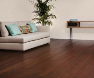 Stiletto-new-plyboo-flooring-m