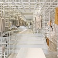 Stills-flagship-store-by-doepel-strijkers-s