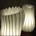 Stola-sustainable-lamps-josh-jakus-s