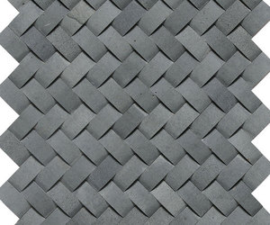 Stone-a-la-mod-mosaic-tiles-from-daltile-m