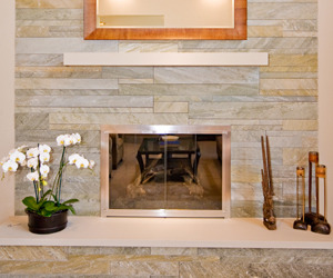 Stone-fireplace-in-los-altos-california-by-master-stonemason-m