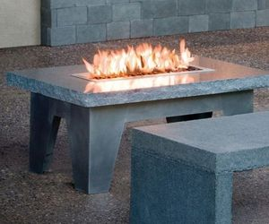 Stone-forests-vesta-fire-table-m