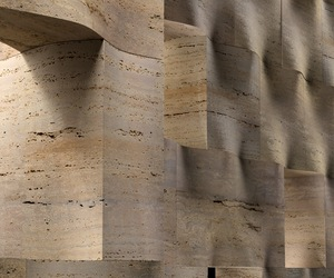 Stone-from-lithos-design-m