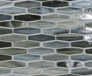 Stone-pewters-new-glass-mosaic-tile-m