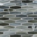 Stone-pewters-new-glass-mosaic-tile-s