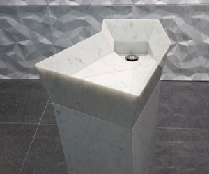 Stone-washbasin-dune-by-lithea-m