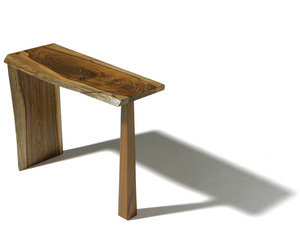Stool-04-made-by-rodrigo-silveira-m