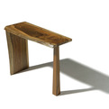 Stool-04-made-by-rodrigo-silveira-s