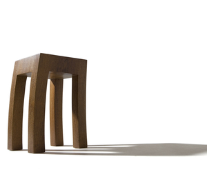 Stool-09movement-m