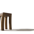 Stool-09movement-s