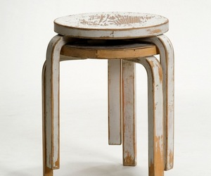 Stool-60-alvar-aalto-design-selected-by-cini-boeri-m