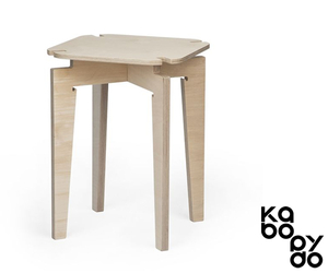 Stool-by-kabo-pydo-m