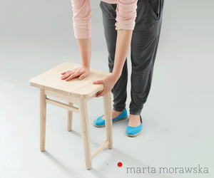 Stool-by-marta-morawska-m