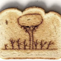 Stop-motion-laser-burnt-toast-music-video-s